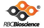 RBCBioscience