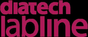 Diatech Lab Line