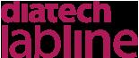Diatech Labline Logo