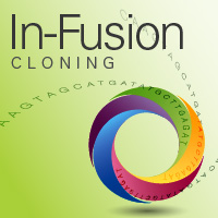 In fusion cloning