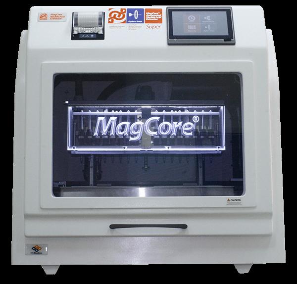 MagCore Super