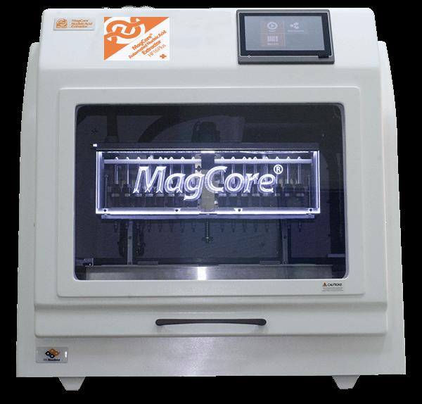 MagCore HF16 Plus