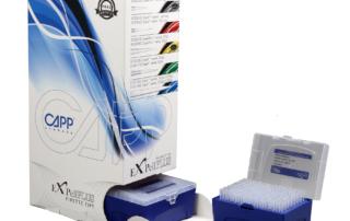 CAPP product