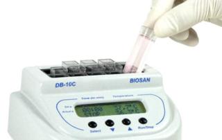 Biosan Product