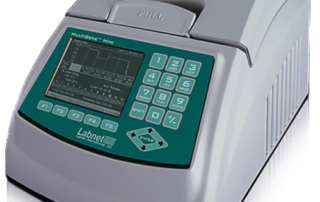 Labnet product