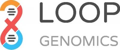 Loop Genomics
