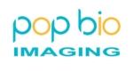 Pop-Bio Imaging
