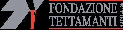 Fondazione Tettamanti
